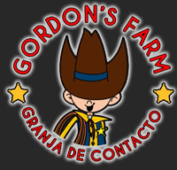 Gordon's Farm